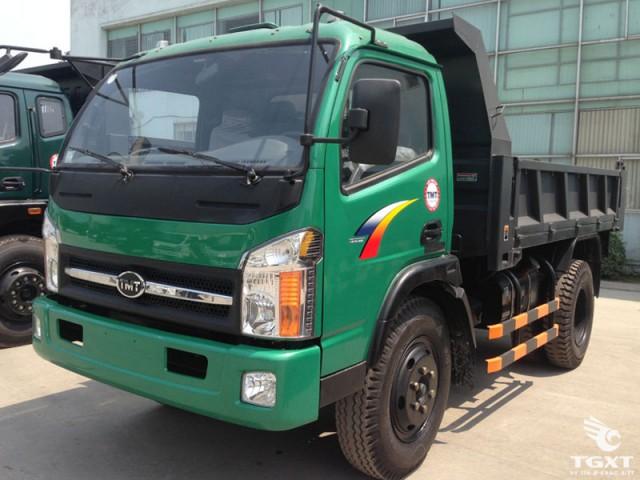 TMT KC90D2