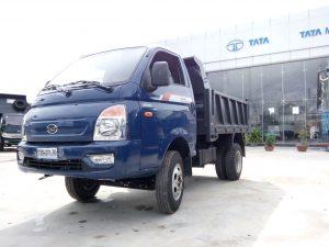 TMT DAISAKI NH-210D 2,1 TẤN