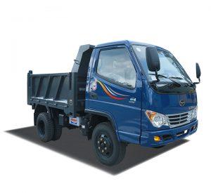 TMT ZB5035D