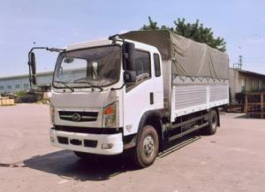 TMT TATA TT9570T 7 TẤN